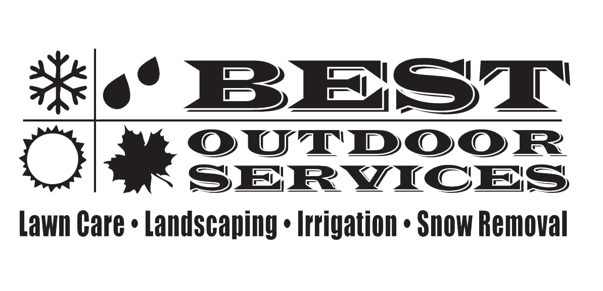 Best Outdoor Services