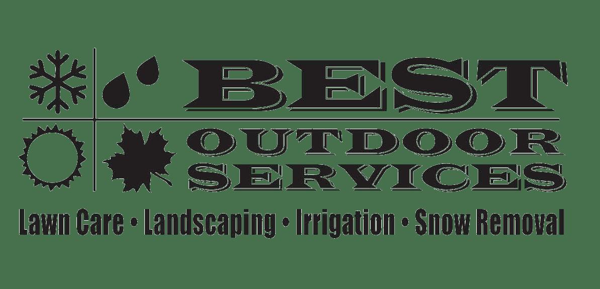 Best Outdoor Services